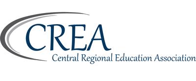 Central Regional Education Association