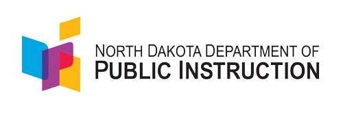 North Dakota Department of Public Instruction